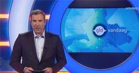 BreiBoezem-omroep-Gelderland