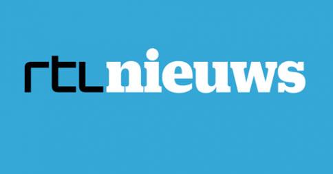 BreiBoezem-rtl-nieuws